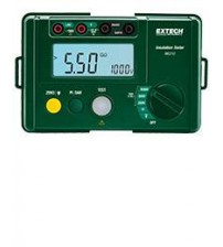 MG310 Compact Digital Insulation Tester