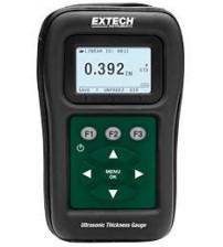 TKG150: Digital Ultrasonic Thickness Gauge/Datalogger