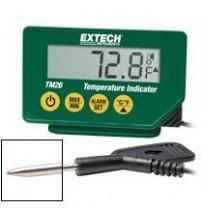 TM26 Waterproof Food Thermometer