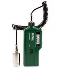 VB450 Vibration Meter