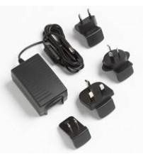 Fluke BC7240 Battery charger/Eliminator for 75x