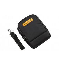 Fluke C115 Soft Carrying Case