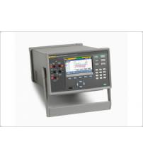 Hydra Series III Data Acquisition System/Digital Multimeter
