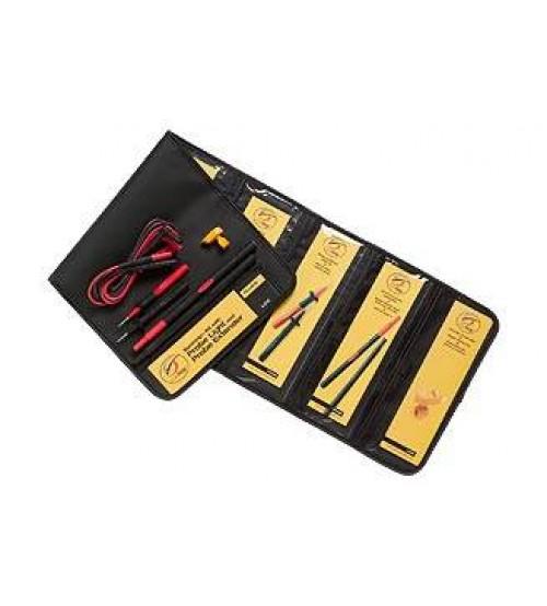 Fluke L215 SureGripTM Kit with Probe Light and Probe Extenders