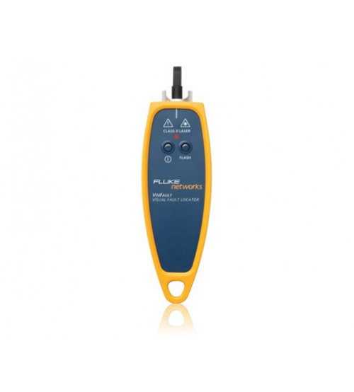 VisiFault™ Visual Fault Locator - Cable Continuity Tester-VisiFault