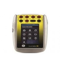 DPI 620GENNI-IS Intrinsically Safe Advanced Modular Calibrator with HART Communicator GE Druck