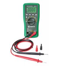 Digital Multimeter DM-45 Greenlee - DM-45