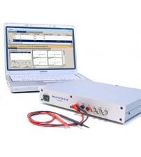 Huntron® Tracker® Model 30