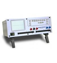 Huntron® Tracker®3200S