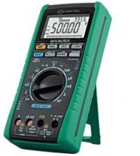 Digital Multimeter Kyoritsu HANDHELD - 1061