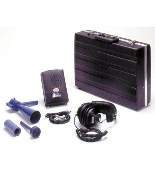 Ultrasonic Leak and Corona Detector Megeer 569001-KIT