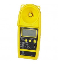 CHM600 - Power Cable Height Meter Megger 659600