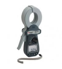 DET24C Digital earth test clamp-on meter
