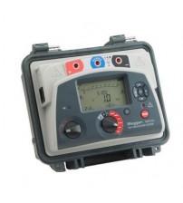 MIT515 5 kV go / no-go insulation resistance tester, insulation tester
