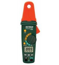 380950: 80A Mini AC/DC Clamp Meter