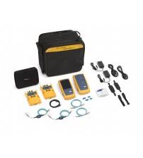 CertiFiber® Pro Optical Loss Test Set-CFP-100-M