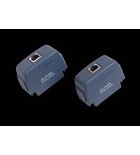 DSX-5000 CableAnalyzer-DSX-CHA004S