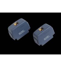 DSX-5000 CableAnalyzer-DSX-CHA011S