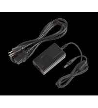 DSX-5000 CableAnalyzer-VERSIV-ACUN