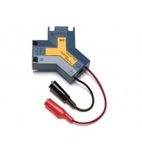 ADSL Splitter-10410100