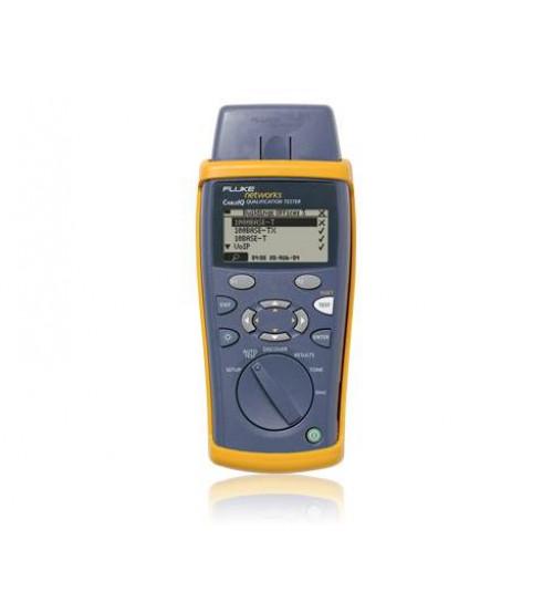 CableIQ Qualification Tester-CIQ-100