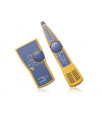 IntelliTone™ Pro 200 LAN Toner and Probe-MT-8200-60-KIT