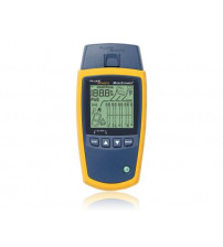 MicroScanner² Cable Verifier-MS2-100