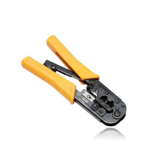 Modular Crimper-11212530