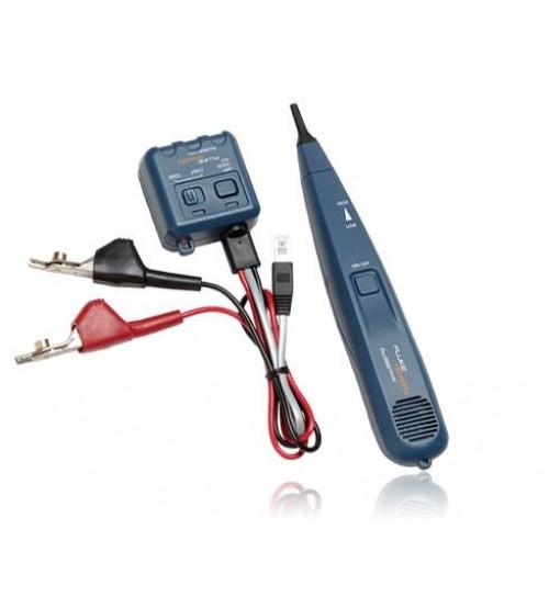 Pro3000™ Analog Tone and Probe-26000900