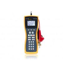 TS® 54 TDR Test Set-TS54-A-09-TDR