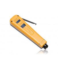 D914™ Series Impact Tools-10051000