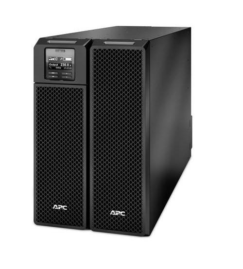 APC Smart-UPS SRT 10000VA 230V