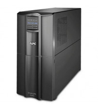 APC Smart-UPS 2200VA LCD 230V