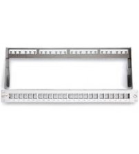 Patch panel KS 24x-418019