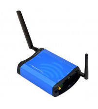 Industrial Indoor 3G router with Voice