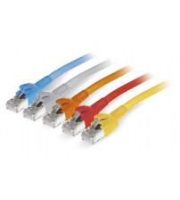 RJ45 patch cords Cat.6A (IEC)-653508