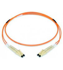 FO patch cable LCD to LCD-423352
