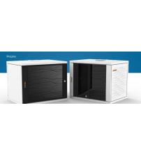 Cabinet  6U  600X450mm