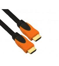 Cable HDMI EVL CG532