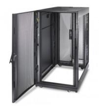 APC Netshelter SX 24U Enclosure 600X1070Mm (AR3104)