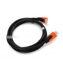 Cáp HDMI VCOM CG503R-O 1.5m