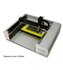 Huntron® Access 2 Probe