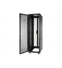 APC NetShelter SV 42U 600mm Wide x 1060mm Deep Enclosure (AR2400)