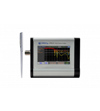 MTM-427 Cable and Antenna Analyzer  / Sitemaster