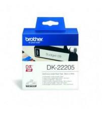 DK-22205/524-01L