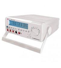 Digital Multimeter DM-442B