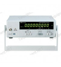 FC-7015 Frequency Counter