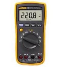 Fluke 17B Digital Multimeter