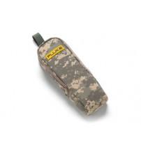 Fluke CAMO-37 Camouflage Carrying Case