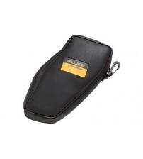 Fluke C570 Soft Case